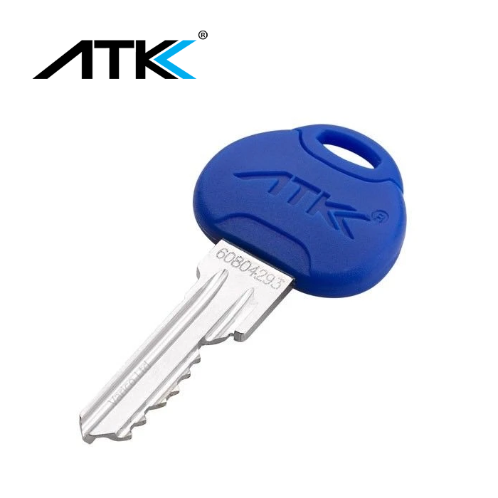 ATK Key Cutting