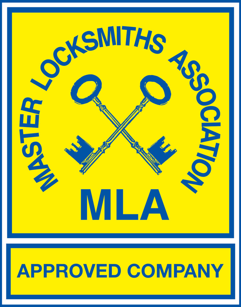 Accredited Locksmith Stockport